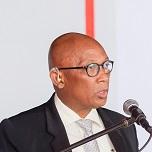 Secrétaire Général du Ministère de l'Education Nationale